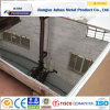 10mm Stainless Steel Plate (304 304L 316 316L)