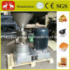 Low Price Stainless Sesame, Peanut Butter Grinding Machine for Sale