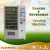 Vibrator Sex Toy Vending Machine by China Best Supplier