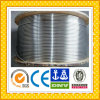 304n Stainless Steel Flexible Pipe