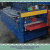 900 Color Steel Roll Forming Machine
