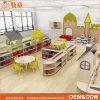 New Design Children Classroom Used Daycare Furniture Sale