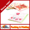Wedding/ Birthday/ Christmas Greeting Card (3315)