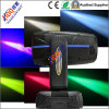 350W Beam Moving Head Light with Cmy CTO CTB