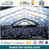 Big Polygon PVC VIP Tent for VIP Party (PG30/400)