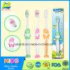 Comfortable and Soft Brush Children Toothbrush