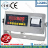 Digital Weighing Indicator Printer