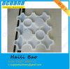 Plastic Mould for Pavers Pathmate in High Quality From Shanghai