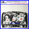 Customized Colorful Insulated Cooler Bag with Ice Gel (EP-C7317)