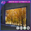 P5 Indoor SMD RGB LED Display