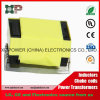 5 Windings EPC19 High Frequency Transformer