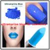 Equal Quality Nubiola Ep-25 Ultramarine Blue Inorganic Pigment 467