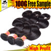 9A Brazilian Body Weave Hot Selling in The World