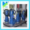 Submersible Sewage Centrifugal Pump (CP Series)