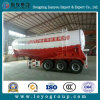 Hot Sale V Shape Bulk Cement Tanker Semi Trailer
