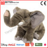 Children Cuddle Super Soft Stuffed Animal Plush Elephant Toys