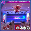 P4 Indoor Full Color LED Display Screen for Advertising