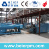 0PVC Tube Making Machine, Ce, UL, CSA Certification