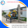 1-2t/H Nuts Hard Shell Remove Machine/ Nuts Shelling Machine