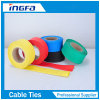 3: 1 Dual Wall Waterproof Heat Shrinkable Polyolefin Tubing with Hot-Melt Adhesive