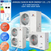 Cop4.2, 3kw 150L, 5kw 200L Domestic Electric Hot Water Heaters