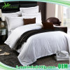 Luxury White Villa Bedding Linen