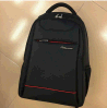 Five Colors Double Shoulders Computer Backpack with Big Capacity