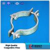 HDG Steel Pole Line Hardware/Pole Clamp