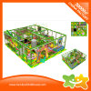 Cute Soft Indoor Play Equipment Children Place for Sale