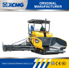 XCMG Official Manufacturer RP953e Large Asphalt Concrete Paver Hot Sale