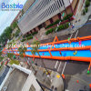 1000FT Slide The City Inflatable Urban Slide Water Slides
