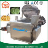 Automatic Gas Plantain Chips Making Batch Fryer Machine for Sale