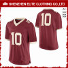 Newest Pattern American Football Uniform Jersey (ELTFJI-58)