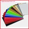 Aluminum Composite Panel/Aluminum Cladding Sheet/Aluminium Composite Plate Standard Size