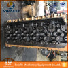 C19 Engine Cylinder Head for Sales