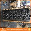 C19 Engine Cylinder Head for Sales