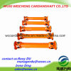 Factory Cardan Shaft for Industrial Petroleum Machinery and Equipments