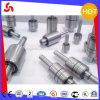 Wib1938152 Wib1938162 Wib1938156 Water Pump Bearing