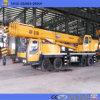 Truck Mounted Crane Manufacturer Boom Crane