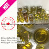 Testosterone Enanthate Oil Enanject 250 Mg/Ml for Muscle Building