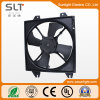 Electric DC Motor Axial Fan with Low Noise