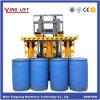 Drum Handlers for Steel, Fiber and Plastic Drums