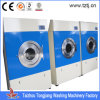 Steam/Electrical/Gas Heated Industrial Garment Tumble Dryer (SWA801-10/150)