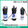 Spp6 Capacitor with CE CQC Approval