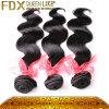 Fastest Shipping Brazilian Virgin Hair Extension
