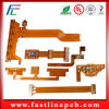 High Quality Flexible Circuit Board Manufacturer