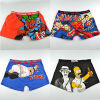 95%Cotton/5%Pendex Men Underwear Boxers Brief Fashion for 293