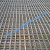 Good Quality Welded Wire Mesh for Concrete Reinforcement