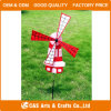 Decoritive Garden Windmill, Gift, Toy