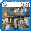 Animal Feed Pellet Production Line, Animal Feed Pellet Mill